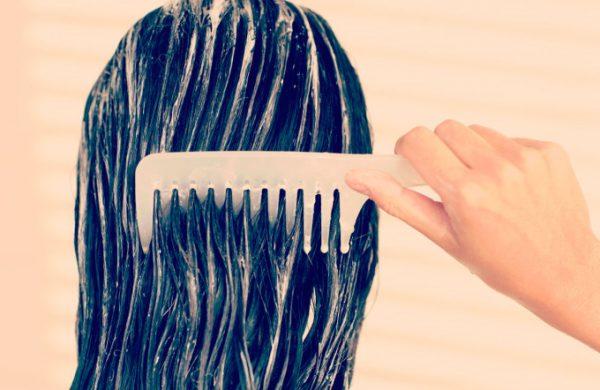 A queratina é mesmo necessária para os cabelos?