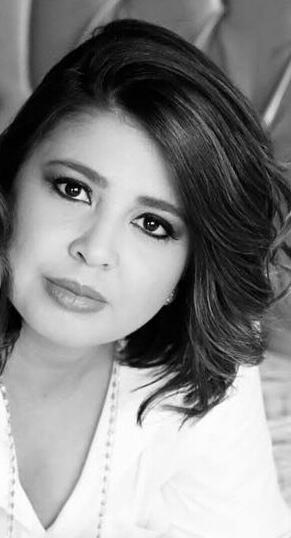 Aline Bernardes - Distribuidora Mutari