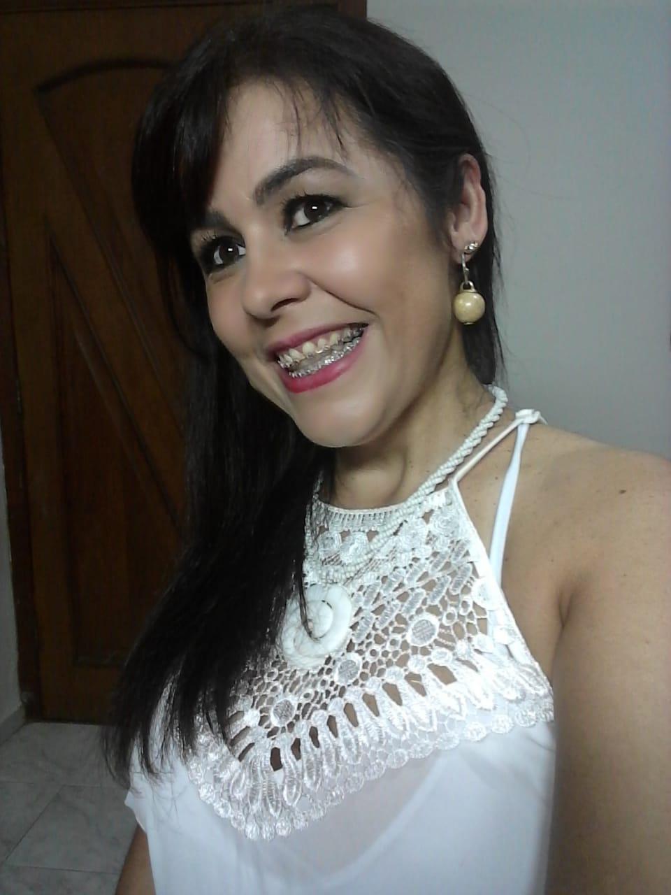 Silvia Aparecida de Sales Bezerra – Cliente Mutari